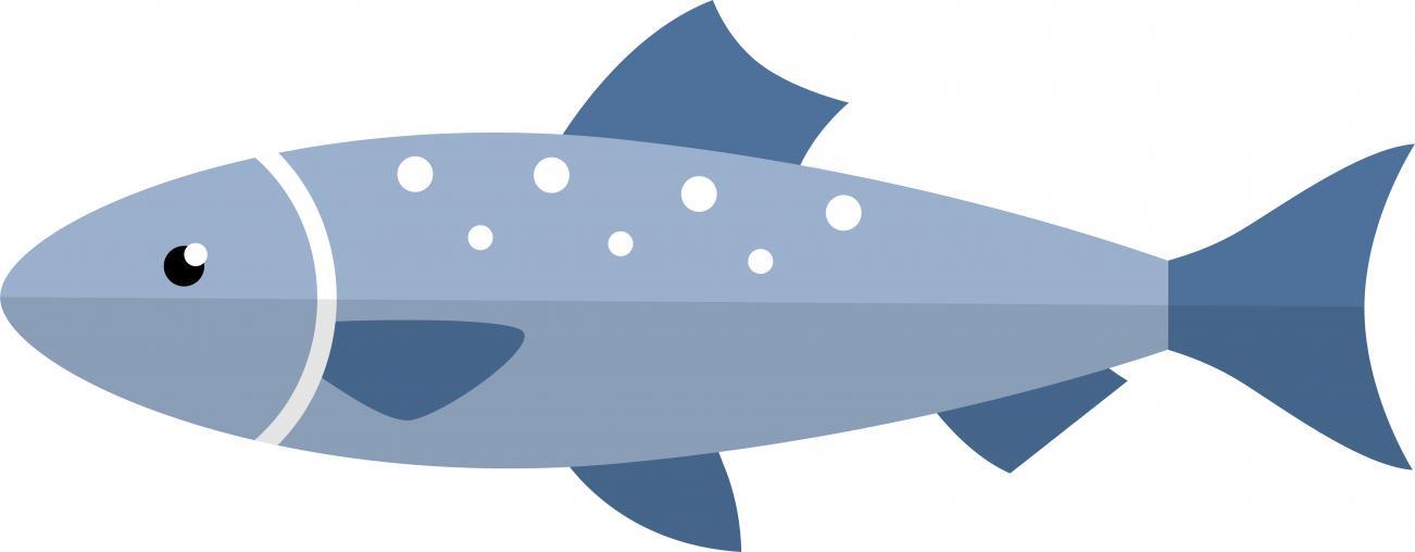 enfabebe icono pescado