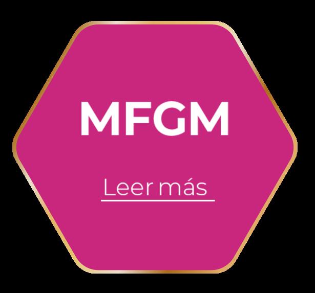 enfabebe MFGM