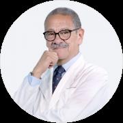 Dr. Raúl Vizzuet