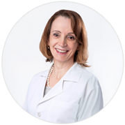 Dra. Teresa Murguía