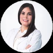Dra. Laura Toxqui
