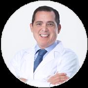 Dr. Jorge Higuera