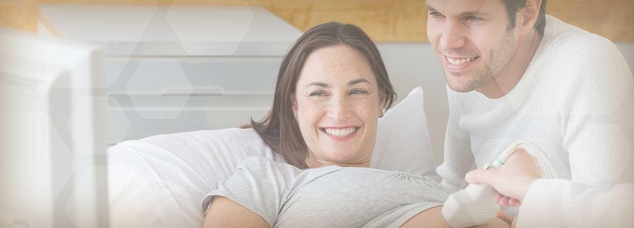 Momentos clave durante el sexto mes de embarazo