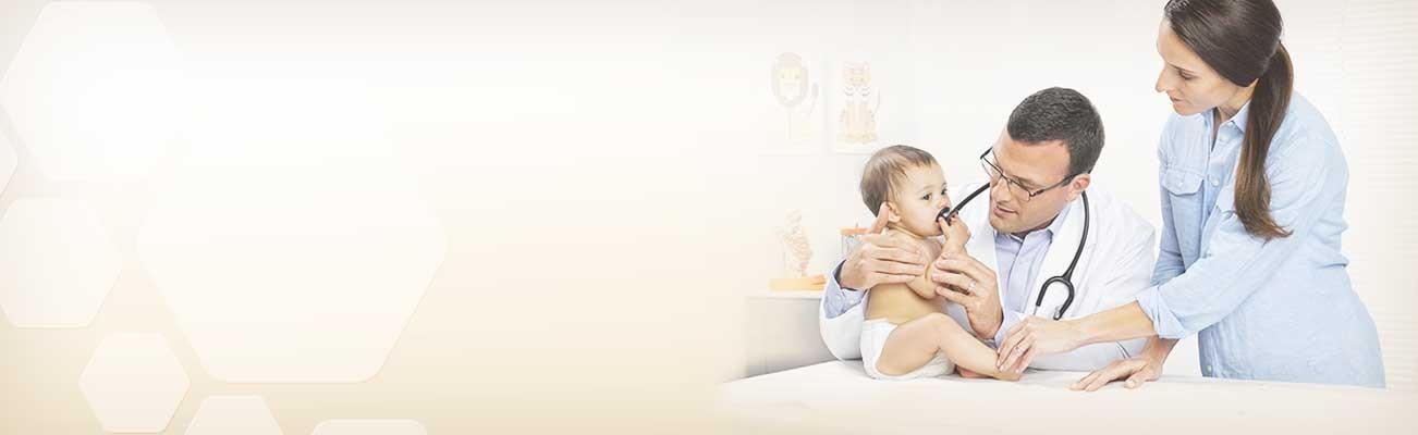 Alergia a la leche materna - bebesymascom