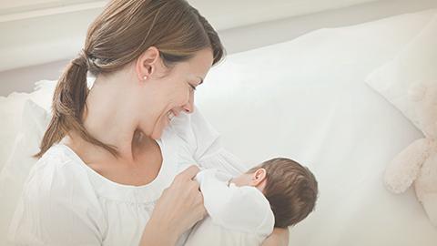 Desarrollo de los bebés prematuros