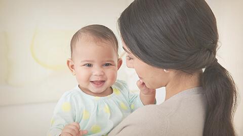La diarrea: ¿Qué preguntas debo hacerle al pediatra?
