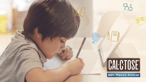 ¿Qué debe aprender tu hijo en preescolar?