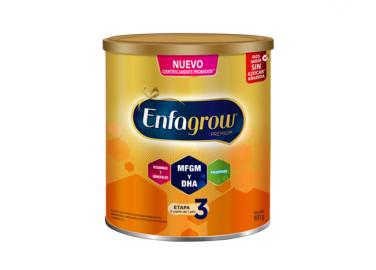 Enfagrow Etapa 3 800g