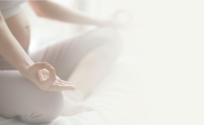 Malestares estomacales relacionados con el embarazo: formas sencillas de aliviarlos