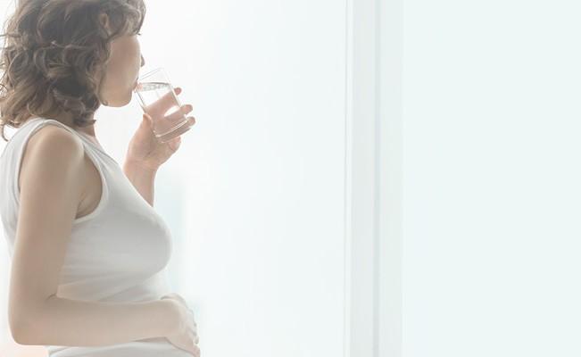 Cómo seguir apoyando el desarrollo de tu bebé