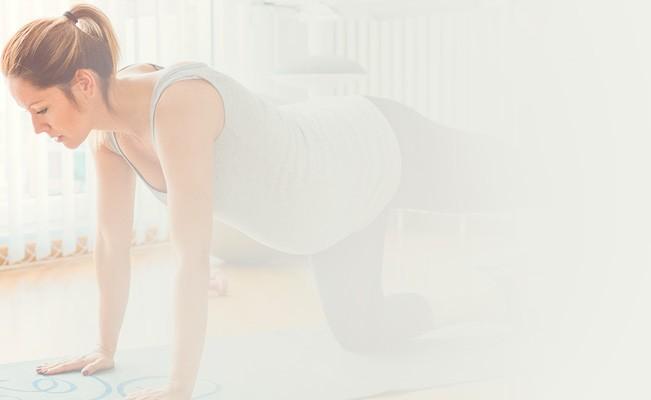 Secretos para disminuir los calambres de piernas