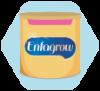 Enfagrow®