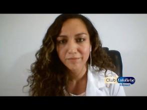Embedded thumbnail for El embarazo y tu bienestar sexual: preguntas y respuestas