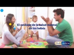 Embedded thumbnail for ¿El cerebro de mis hijos se está desarrollando de forma apropiada?